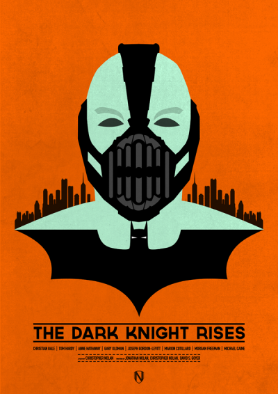 DARK-KNIGHT-RISES.png